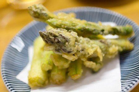 Asparagus04.jpg
