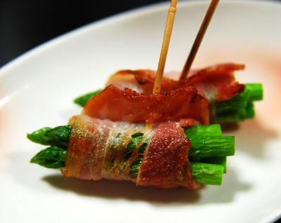 Asparagus (9).jpg
