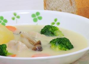 BroccoliX.jpg