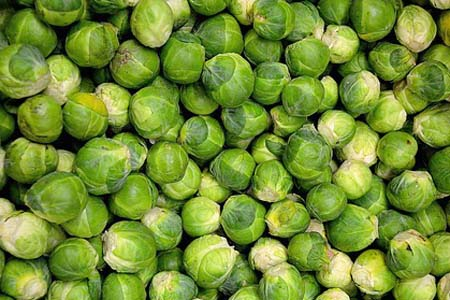 Brussels sprouts (1).jpg