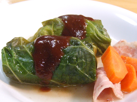 Cabbage roll.JPG