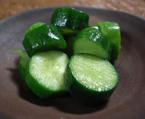 CucumberC.jpg
