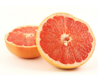 Grapefruit (2).jpg