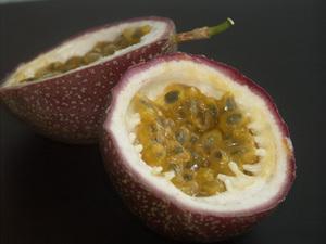 パッションフルーツの育て方|霜対策をしっかりと行います