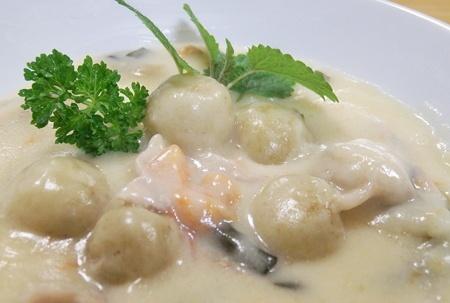 White stew.jpg
