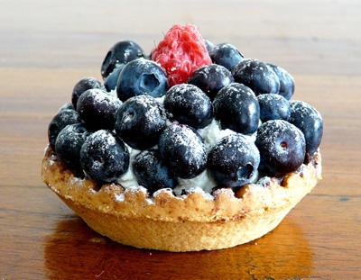 blueberrynew (5).jpg