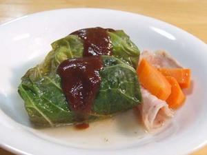 冬野菜|旬のおいしさを味わおう
