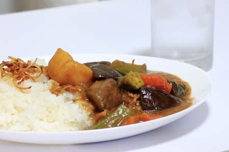 curry (1).jpg