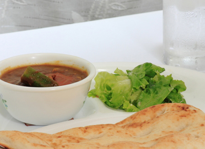 curry (4).jpg
