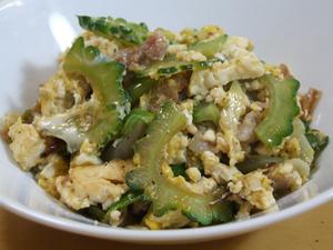 ゴーヤとは?|夏バテ防止に最強の健康野菜