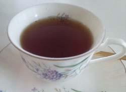 herb (6).jpg