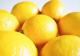 レモン 購入して保存するには?