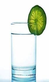 lime (2).jpg
