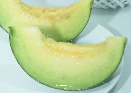 melon (2).jpg