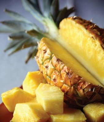 pineapple (6).jpg
