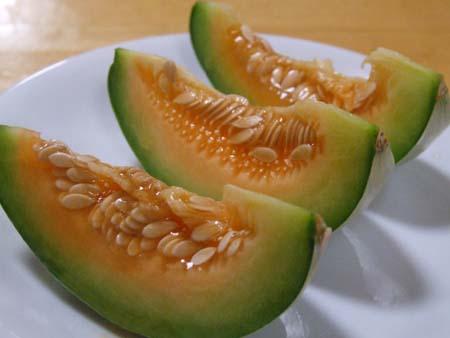 prince melon (1).JPG