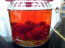 raspberry (6).jpg