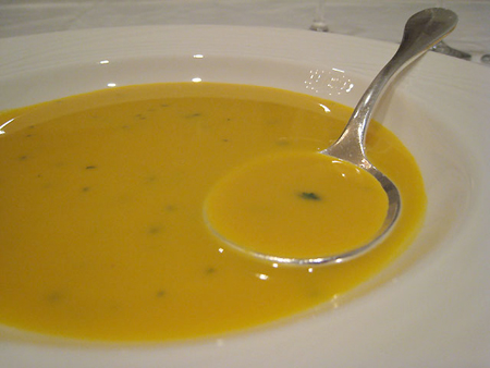 soup (3).jpg
