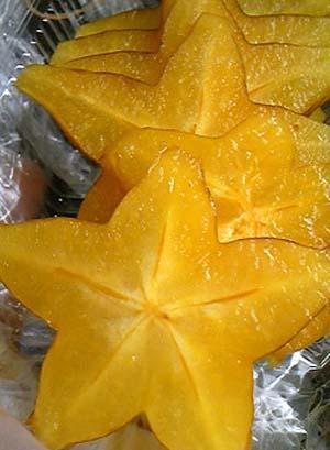 star fruit (3).jpg